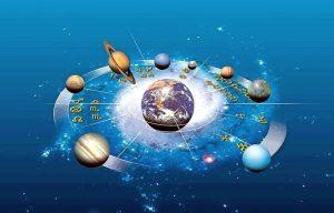 Horoskop u vladavini Blizanaca: Saznajte šta vas očekuje do 21. juna 2018. godine