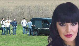 OTKRIĆE FORENZIČARA IZ AMERIKE: Nad Jelenom Marjanović se iživljavalo više osoba, među njima je bila i jedna žena?!