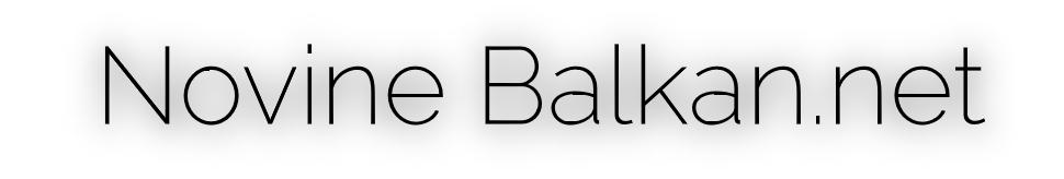 Novine Balkan