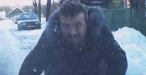 PREKO 8 MILIONA PREGLEDA NA JUTJUBU: Ceo svet je plakao nakon ovog ruskog snimka (VIDEO)