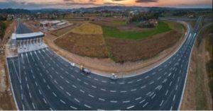 Grozne vijesti za sve vozače: Određena cijena putarina na autoputu Banja Luka – Doboj