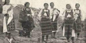 Genijalna a cudna imena nasih predaka: Ovako su se zvali Srbi prema Turskom popisu iz 1455. God