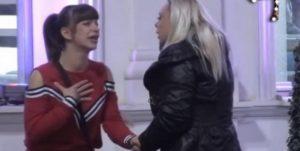 Marija Kulić otkrila Miljani tajnu: Nemoj da plačeš, dolazi ti on!