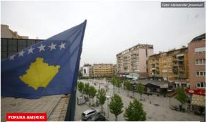 PRIŠTINA DOBILA ULTIMATUM IZ VAŠINGTONA: Ako ne ukinete takse Srbiji, mi povlačimo svu vojsku sa Kosova