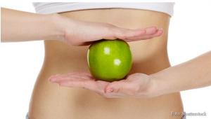 Najbolji lek za mršavljenje: ako želite da smanjite nadutost i gasove, izbegavajte ove 3 namirnice