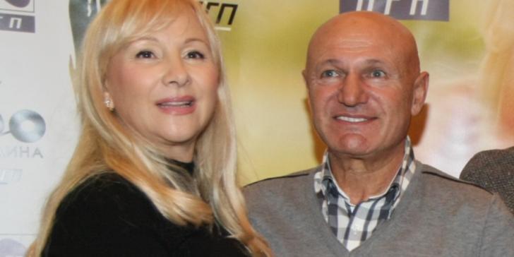 UDOVICA MORA DA ISPLATI 235.000 EVRA Šaban Šaulić imao zakazane nastupe do kraja godine, svi plaćeni unapred, a porodica će sada VRATITI NOVAC