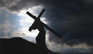 OVO SU POSLEDNJE REČI ISUSA HRISTA NA KRSTU: Njihovo značenje svako od nas treba da zna!