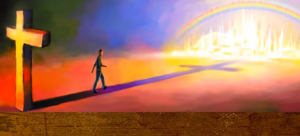 TAJNA USPEHA U ŽIVOTU: Evo šta je potrebno da budete ispunjeni i srećni
