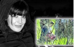 SAD JE SVE JASNO: Napokon riješen slučaj Jelene Marjanović!