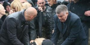 TUGA U DOMU ŠABANA ŠAULIĆA: Porodicu sada zatekla nova tragedija