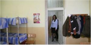 Ovo je jedini ženski zatvor u Srbiji. Ovako žive i rade, a evo zašto robija najstarija osuđenica